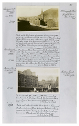 Page 31 - John Smith's Houses and Streets in Edinburgh