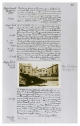 Page 56 - John Smith's Houses and Streets in Edinburgh